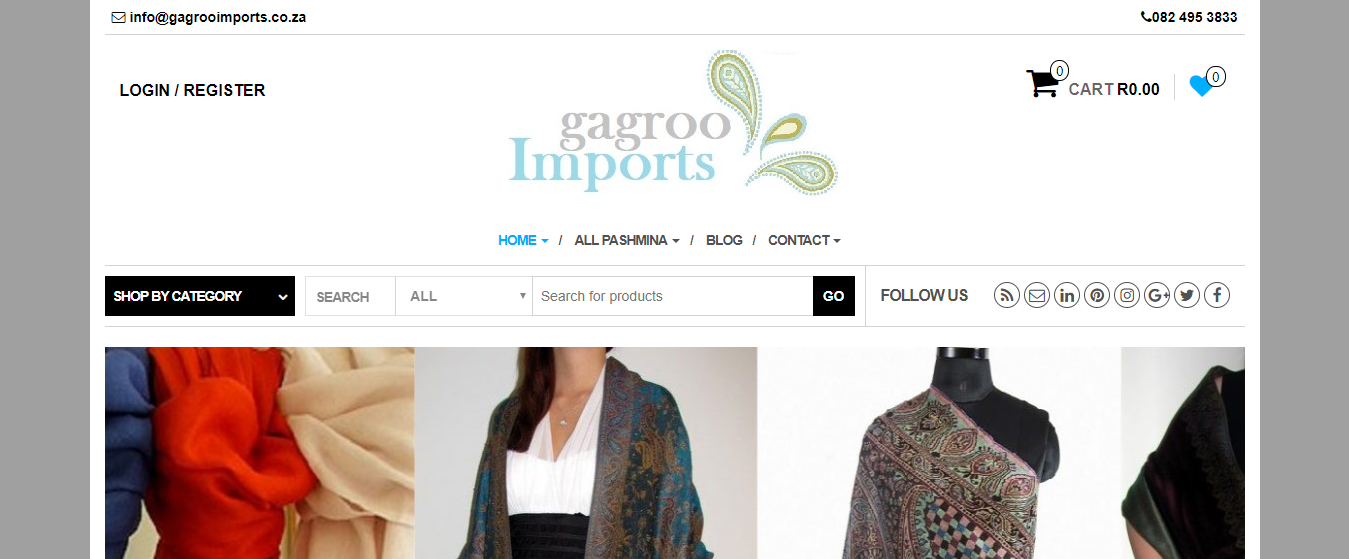 gagroo-importants-online-shops