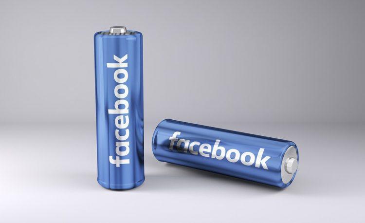 Social Media Marketing Pretoria