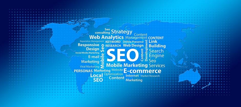 search-engine-optimization-agency-pretoria